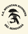 A.E. Mountain Runners del Berguedà